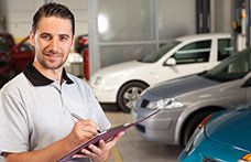 Insurance Tips from Montclair Auto Body, collision repair shop in Ontario CA